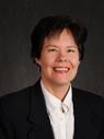 Margaret M Jones