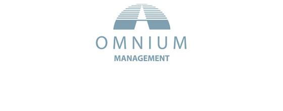 Omnium Management Company
