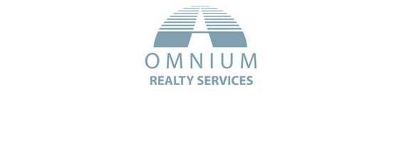 Omnium Realty Services