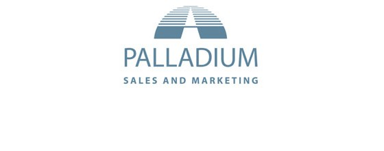 Palladium Sales & Marketing