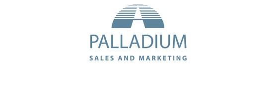Palladium Sales & Marketing