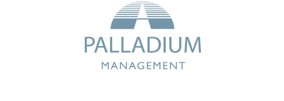 Palladium Management Company